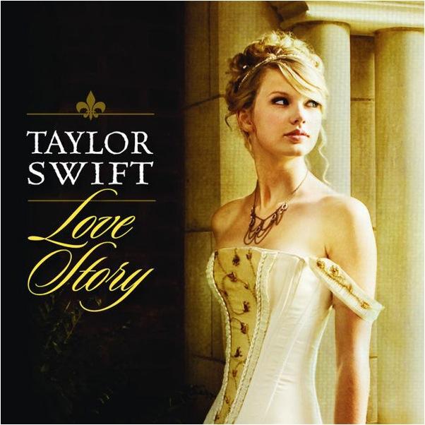 TaylorSwift_LoveStory.jpg