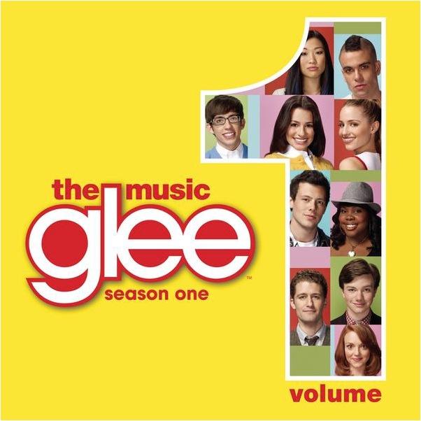 GleeCast_Album1.jpg