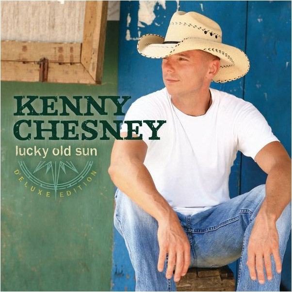 KennyChesney_LuckyOldSun.jpg