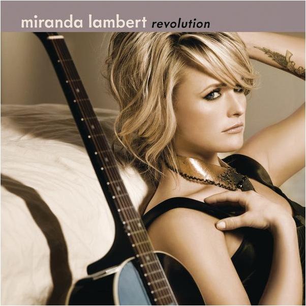 MirandaLambert_Revolution.jpg