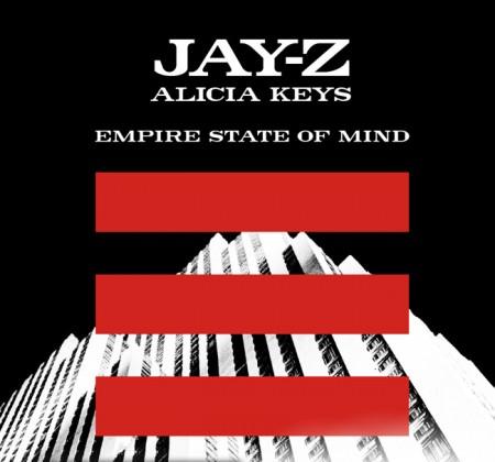 JayZAliciaKeys_EmpireStateOfMind.jpg