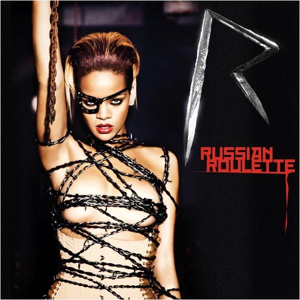 Rihanna_RussianRoulette.jpg