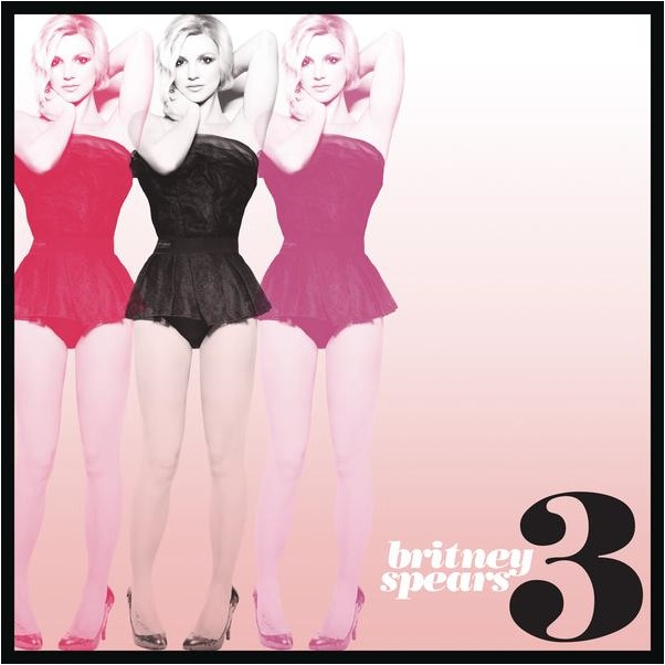 BritneySpears_3.jpg