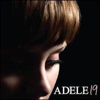 Adele_19.jpg