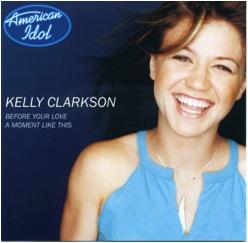 KellyClarkson_AMomentLikeThis.jpg