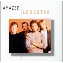 Lonestar_Amazed.jpg