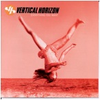 VerticalHorizon_EverythingYouWant.jpg