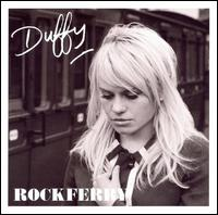 Duff_Rockferry.jpg