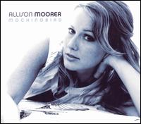 AllisonMoorer_Mockingbird.jpg