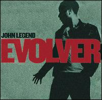 JohnLegend_Evolver.jpg