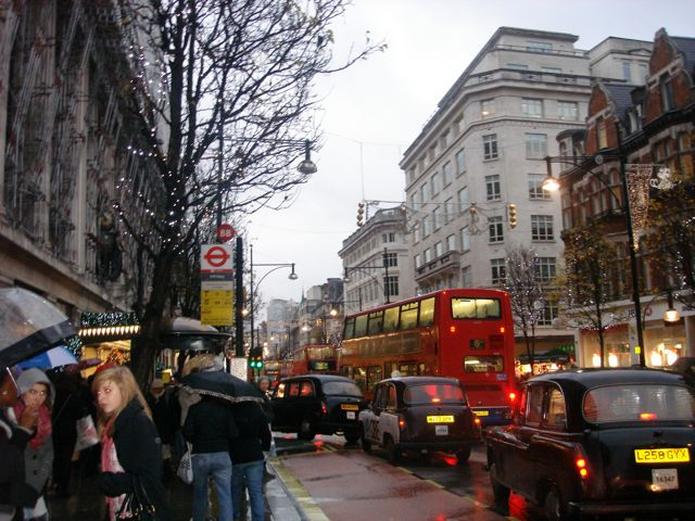 OxfordStreet.jpg