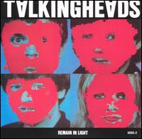 TalkingHeads-RemainInLight.jpg