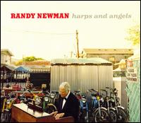 RandyNewman_Harps&Angels.jpg