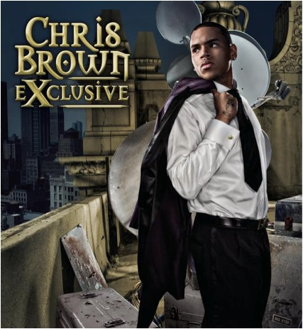 WithYou_ChrisBrown.jpg