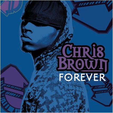 Forever_ChrisBrown.jpg