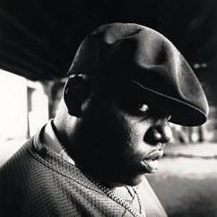 The_Notorious_BIG.JPG