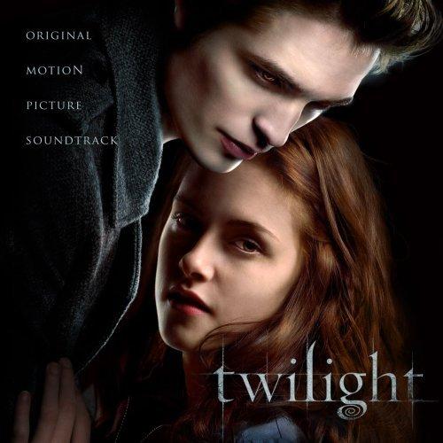TwilightCD.jpg