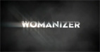 Womanizer1.jpg