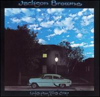 JacksonBrowne_LateForTheSky.jpg