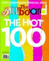 cover-hot100.jpg