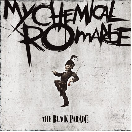 TheBlackParade.jpg