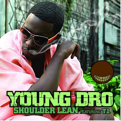 YoungDro.jpg