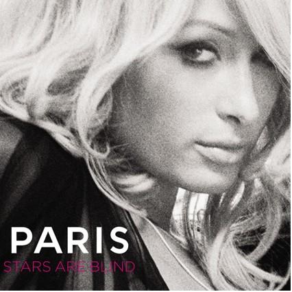 ParisHilton.jpg