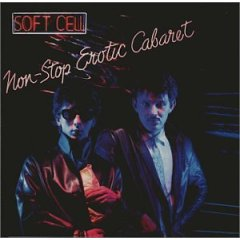 SoftCell.jpg