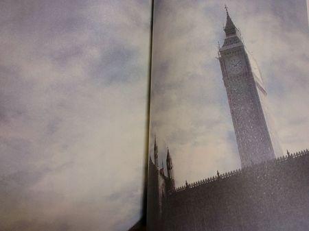 文庫版『FateZero』1巻 (3)