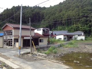 尾崎2012