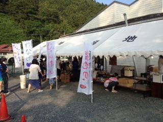 2013夏祭り