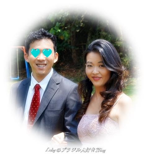 0-Loby家の結婚式 証人たち3