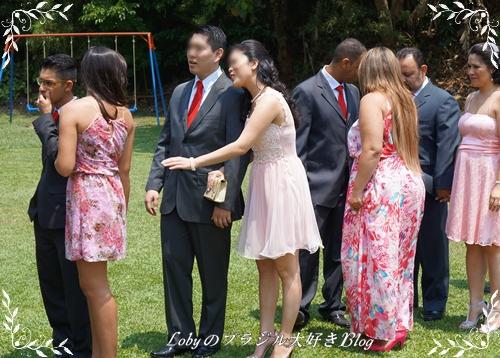 0-Loby家の結婚式 証人たち2
