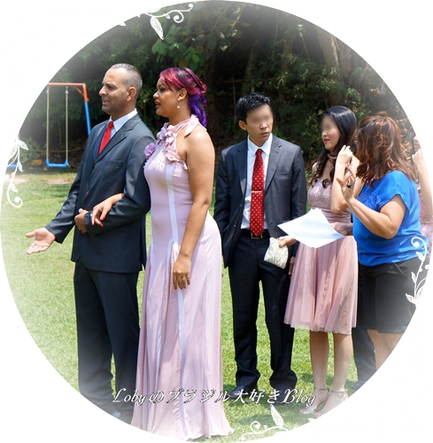 0-Loby家の結婚式 証人たち1