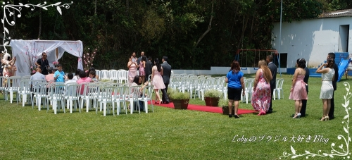 0-Loby家の結婚式-02入場