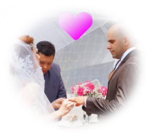 0-Loby家の結婚式-06 祝福1b