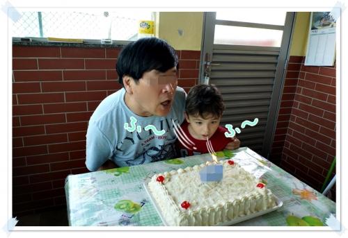 1-誕生パーティ07