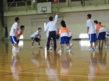 選抜練習4