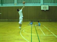 Rsuke