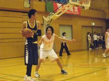 梅田vs寒川3