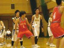梅田vs中島2