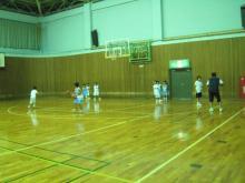 kamatai1001-2