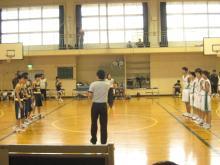 Shoyo vs Umeda