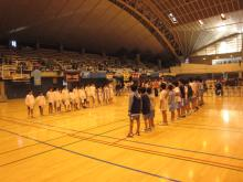 vs yanagishima