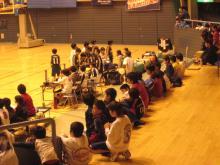 Shonan Final