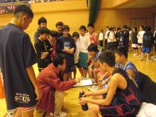 コーチのざわごと-藤沢vs茅ヶ崎A
