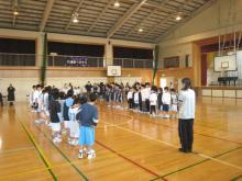 コーチのざわごと-mutsuura