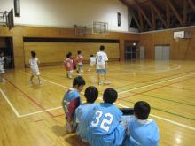 コーチのざわごと-onari090107-2
