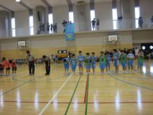 コーチのざわごと-vs Zushi Jonior