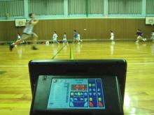 コーチのざわごと-kamatai090119
